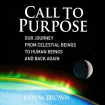 Call To Purpose by Ken W. Brown audiobook