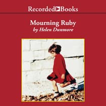Mourning Ruby by Helen Dunmore audiobook