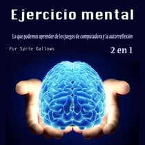 Ejercicio mental by Syrie Gallows audiobook