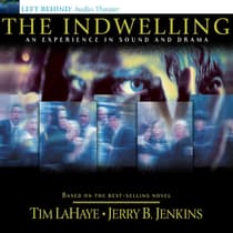 The Indwelling by Jerry B. Jenkins audiobook