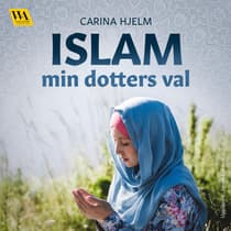 Islam:  by Carina Hjelm audiobook