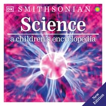 Science by  audiobook