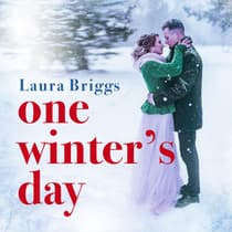 One Winter's Day by Laura Briggs audiobook