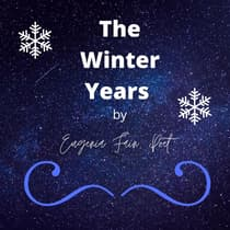 The Winter Years by Eugenia Fain audiobook