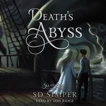 Death's Abyss by S D Simper audiobook