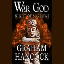 War God by Graham Hancock audiobook