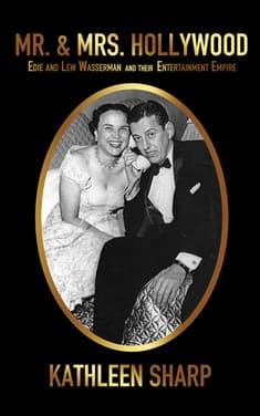 Mr. & Mrs. Hollywood