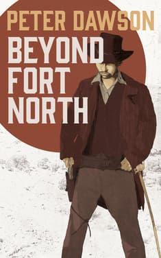 Beyond Fort North