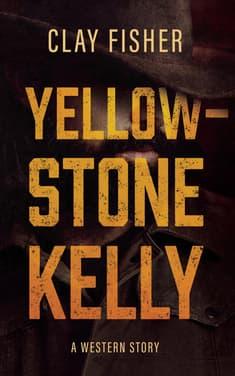 Yellowstone Kelly