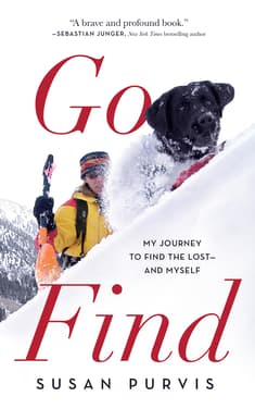 Go Find