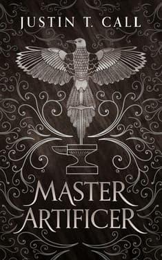 Master Artificer