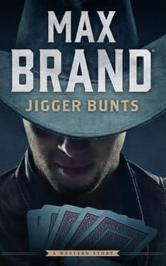 Jigger Bunts
