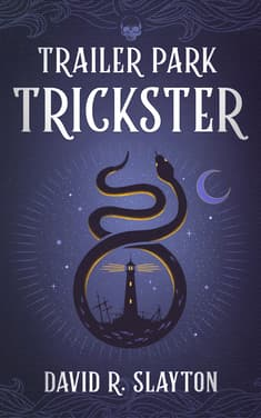 Trailer Park Trickster