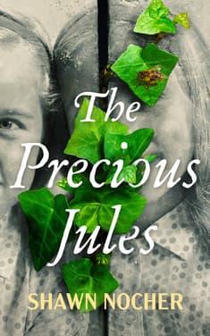 The Precious Jules