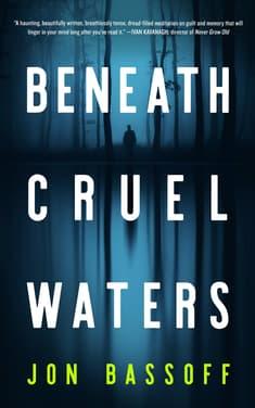 Beneath Cruel Waters