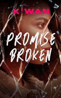 Promise Broken