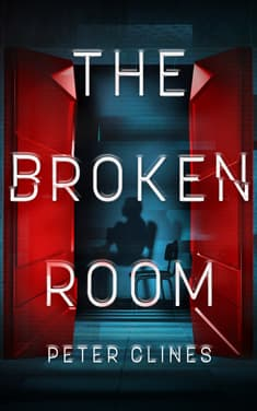 The Broken Room