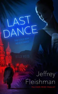 Last Dance By Jeffrey Fleishman Read by Richard Ferrone
