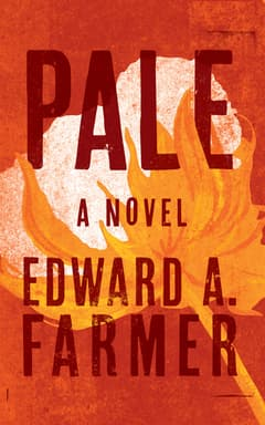 Pale By Edward A. Farmer Read by Stephanie  Weeks