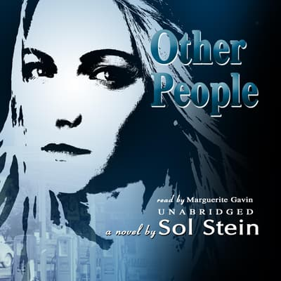 Other People by Sol Stein audiobook
