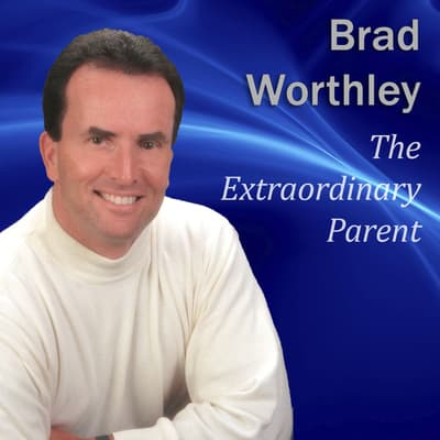 The Extraordinary Parent by Made for Success audiobook