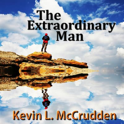 The Extraordinary Man by Made for Success audiobook