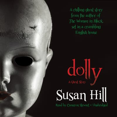 Dolly by Susan Hill audiobook