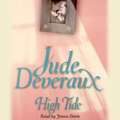 High Tide by Jude Deveraux audiobook