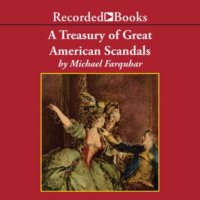 A treasury of royal scandals pdf free download free