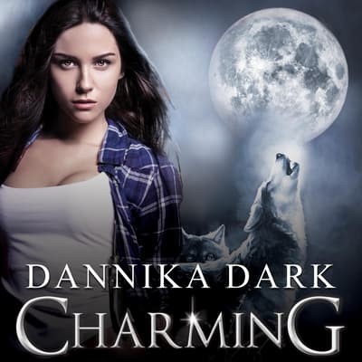 Charming by Dannika Dark audiobook