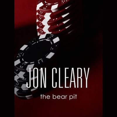 The Bear Pit by Jon Cleary audiobook