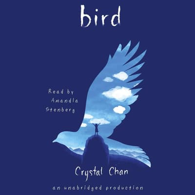 Bird by Crystal Chan audiobook