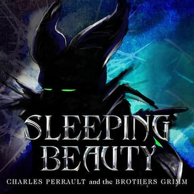 Sleeping Beauty and Other Classic Stories by the Brothers Grimm audiobook
