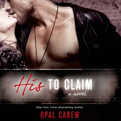 His to Claim by Shannon Hale audiobook