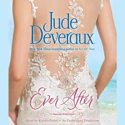 Ever After by Jude Deveraux audiobook