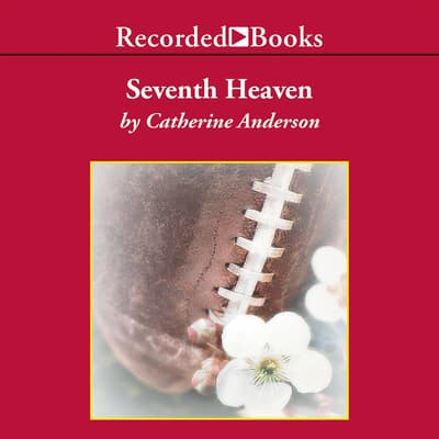 Seventh Heaven by Catherine Anderson audiobook