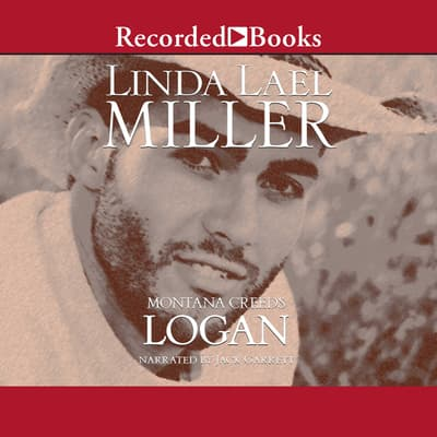 Montana Creeds by Linda Lael Miller audiobook