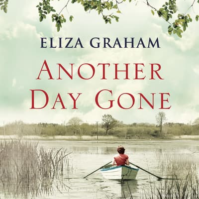Another Day Gone by Eliza Graham audiobook