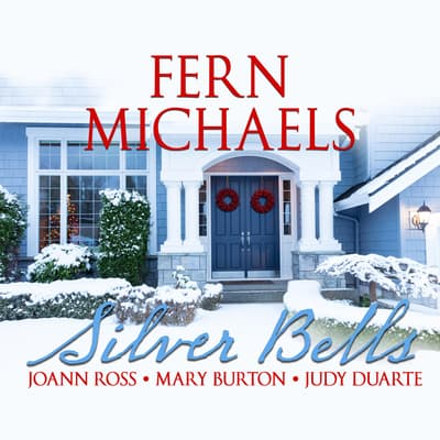 Silver Bells by Fern Michaels audiobook