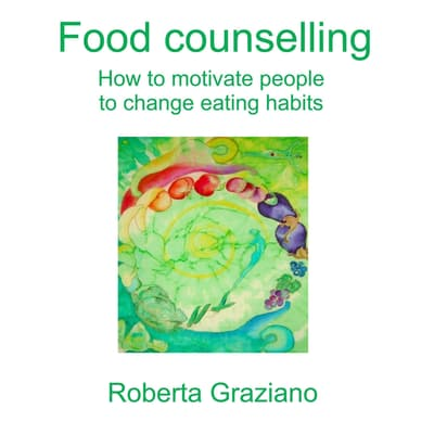 Food Counselling by Graziano Roberta audiobook