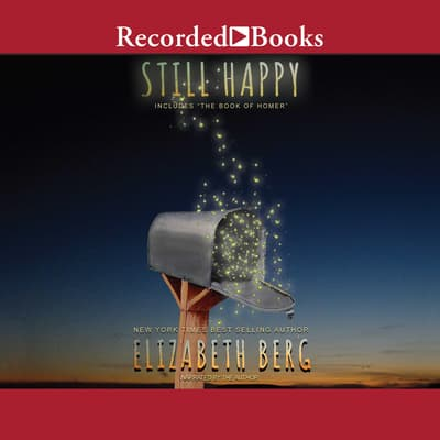 Still Happy by Elizabeth Berg audiobook