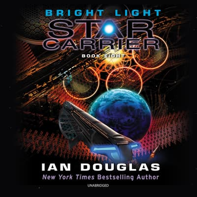 Bright Light by Ian Douglas audiobook