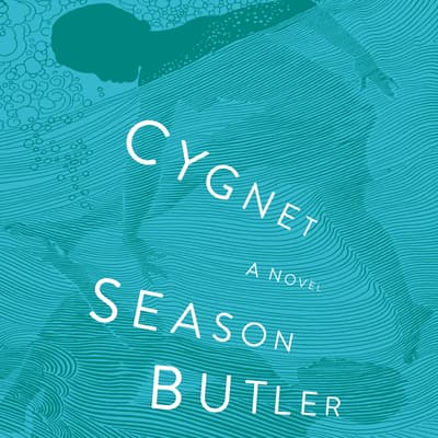 Cygnet by Season Butler audiobook