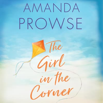 The Girl in the Corner by Amanda Prowse audiobook