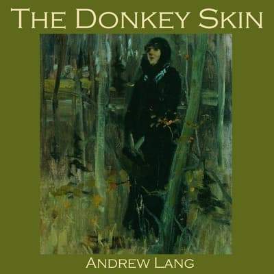 The Donkey Skin by Andrew Lang audiobook