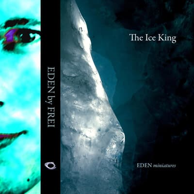 The Ice King by FREI  audiobook