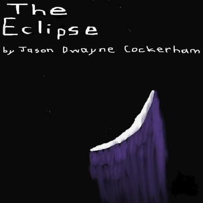 The Eclipse by Jason Cockerham audiobook