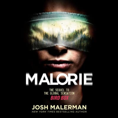 Malorie by Josh Malerman audiobook