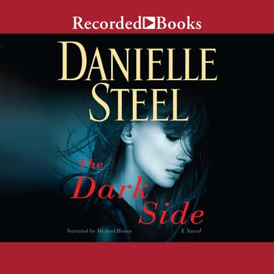 The Dark Side by Danielle Steel audiobook