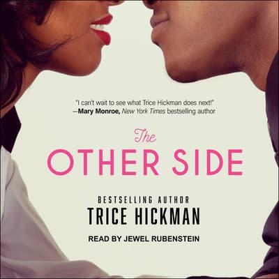 The Other Side by Trice Hickman audiobook